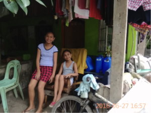 sponsored-student-grade-3-Arianwell-and-Aeselwenn-Palentinos