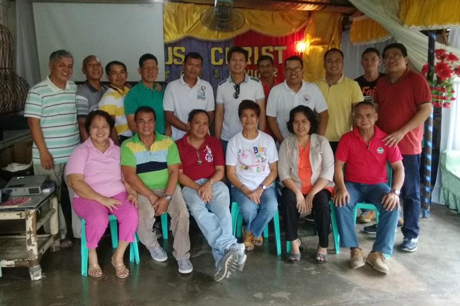 gap-pastors-meeting-march-2016-1