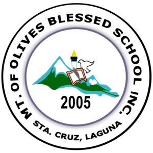 mobsi-logo